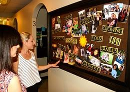 Chiropractor Lakewood Ranch Sarasota Bradenton FL