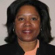 Cynthia Sims