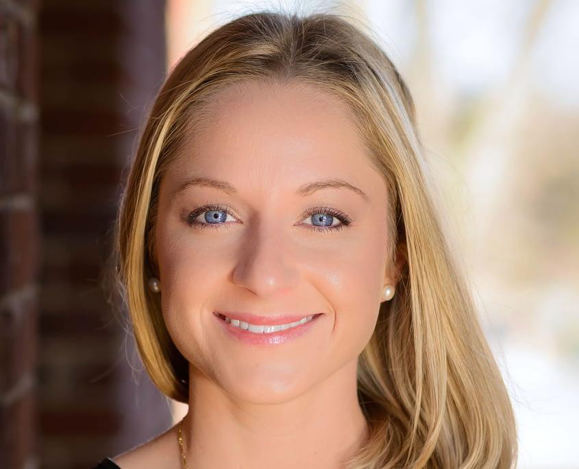 Dr. Laura Swaim